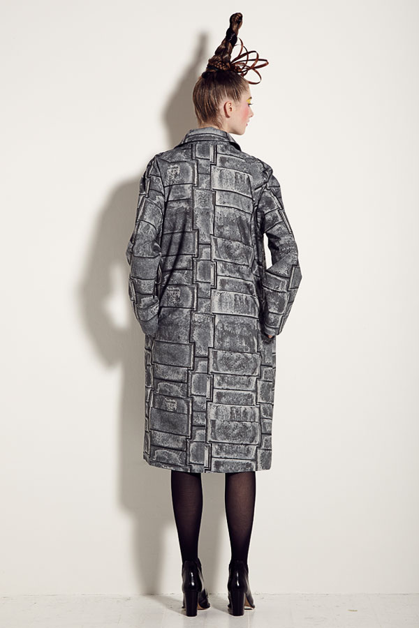 RTW1-grey-brick-coat-back