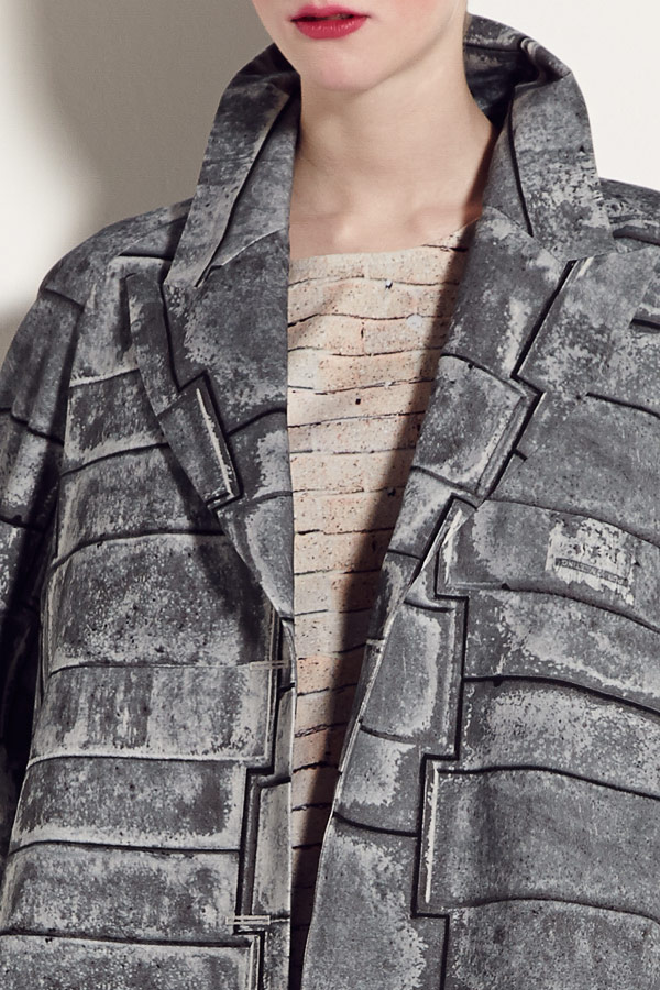 RTW1-grey-brick-coat-detail