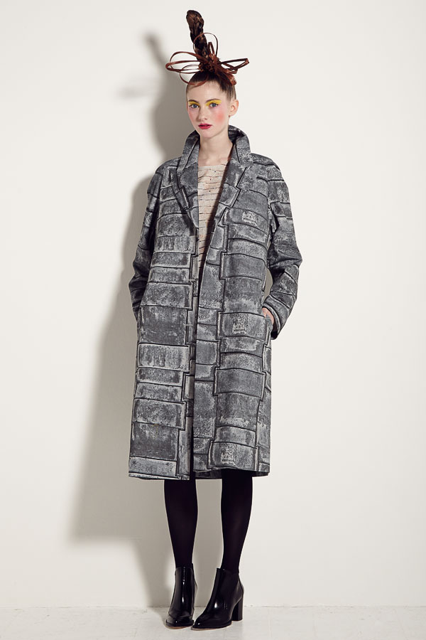 RTW1-grey-brick-coat-front