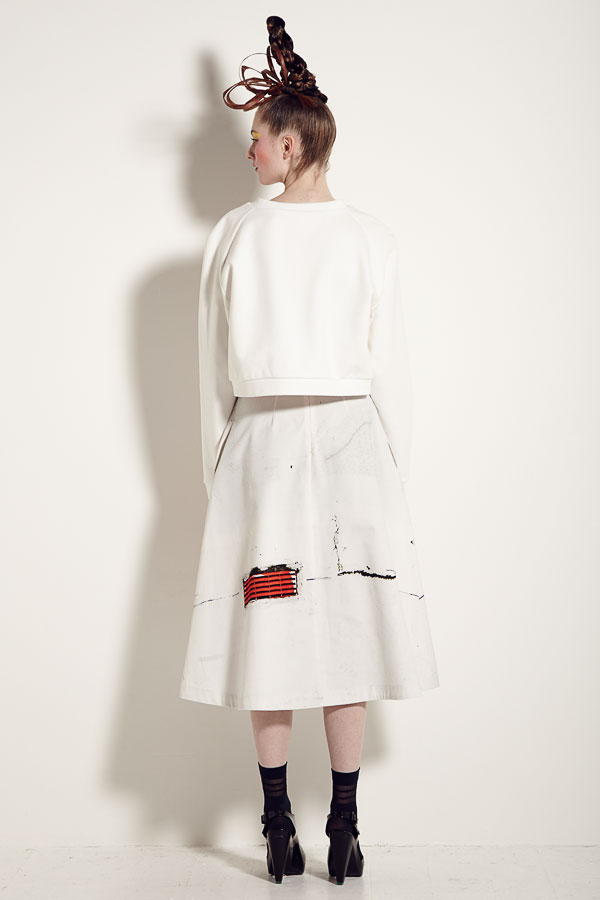 RTW3-skirt-sweater-back
